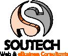 SouTech