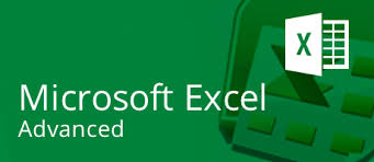 microsoft excel advanced training courses in abuja