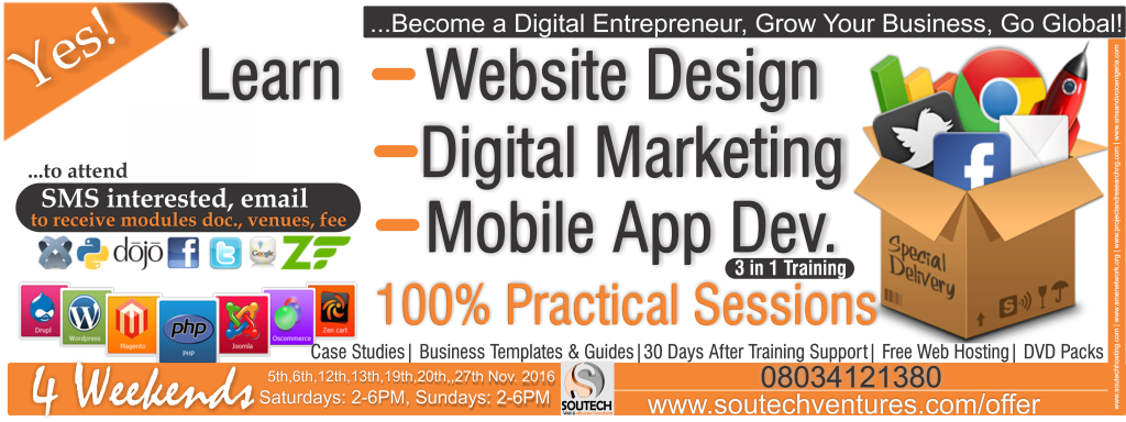 soutech-website-design-digital-marketing-mobile-app-expert-training-in-abuja-2