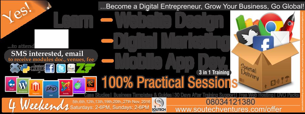 soutech-website-design-digital-marketing-mobile-app-expert-training-in-abuja-2