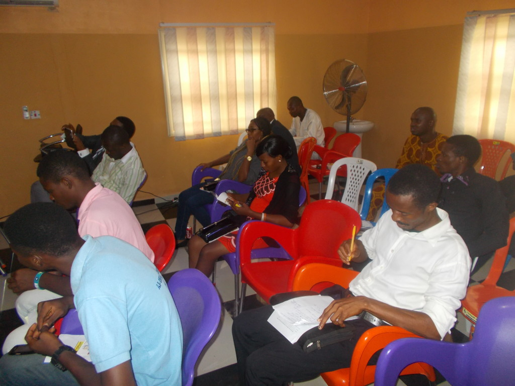 soutech-web-consults-website-design-spss-training-digital-marketing-and-ethical-hacking-training-in-abuja-13