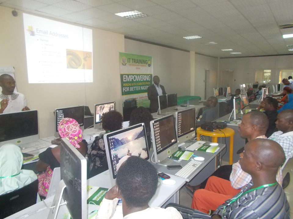 soutech-web-consults-website-design-spss-training-digital-marketing-and-ethical-hacking-training-in-abuja-5