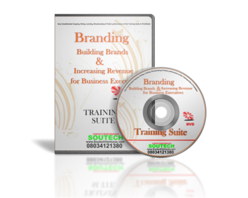 graphics and branding course training school abuja