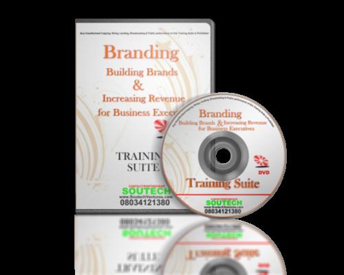 graphics and branding course training school abuja