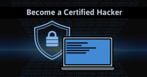 becomce an ethical hacker in nigeria