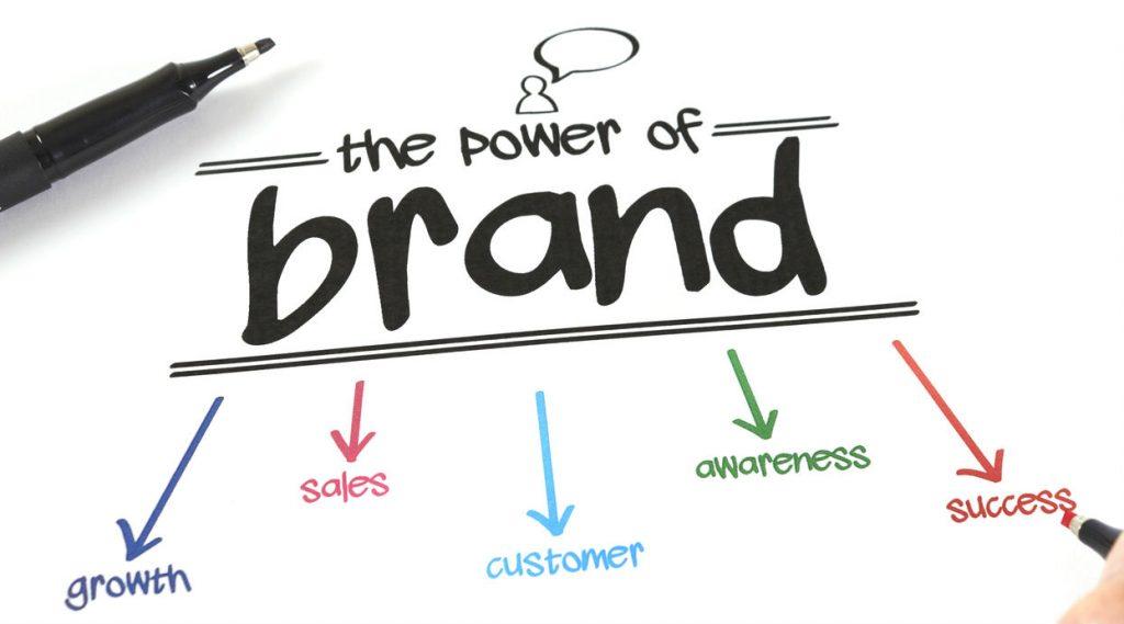 Soutech Web Consult - Branding