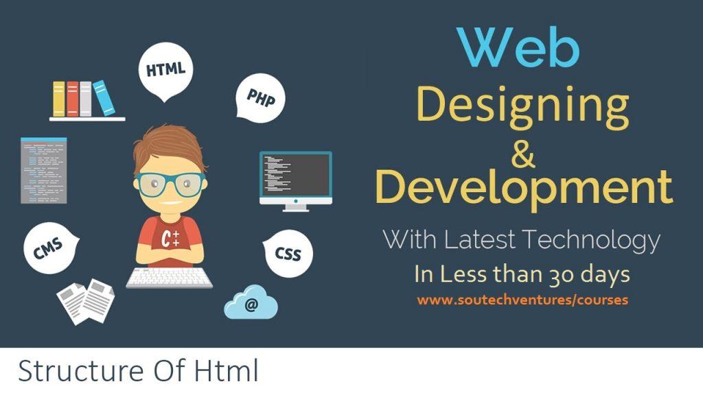 Soutech-Web Consult