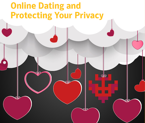online dating security services Out of the top online dating sites,  as well, a bevy of services are available to paying users not found on the other major sites (video chat for one),.