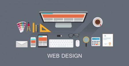 Website Design Soutech