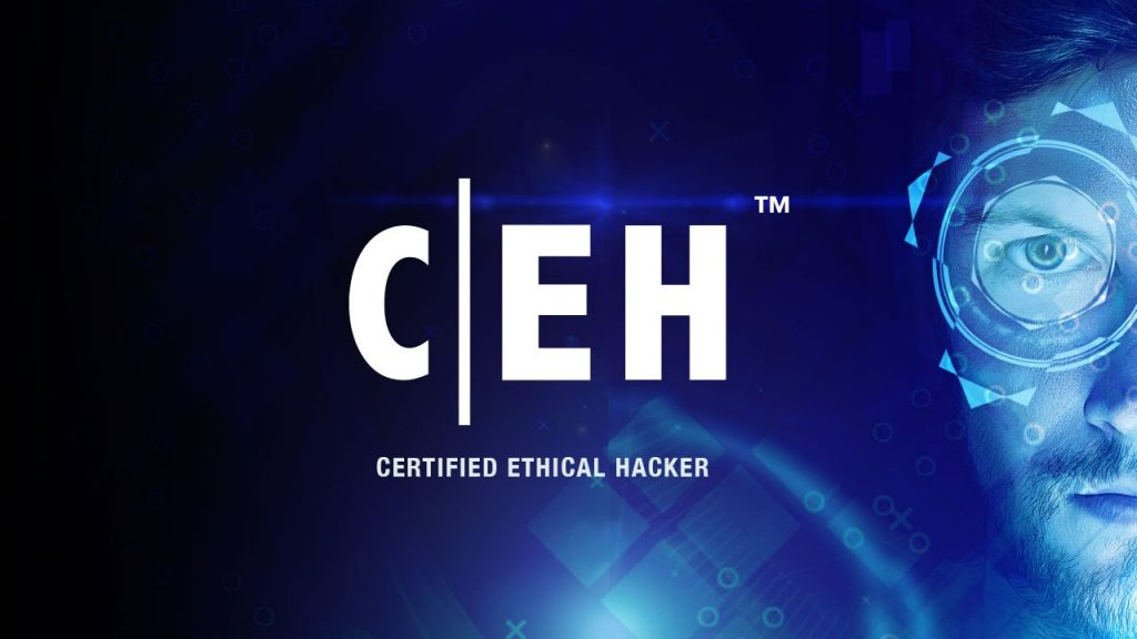 Salary scale and earnings of a Certified Ethical Hacker