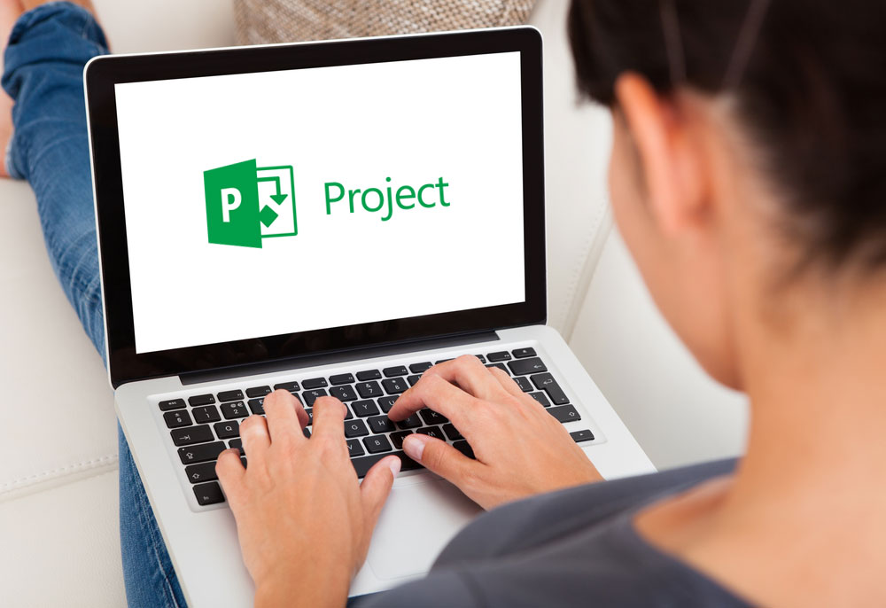 Become Professional And Certified In Microsoft Project 2010 2016