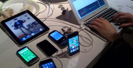 Qualities and skills neded to become expert mobile application developer