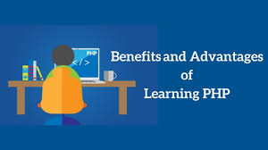 benefits_of_learning_php