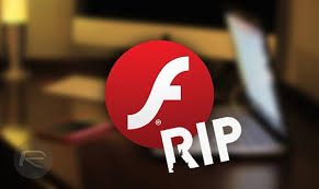 html5_over_flash
