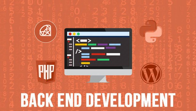 backend-development