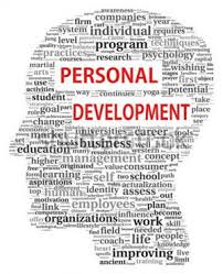 personal_development_as_a_php_programmer