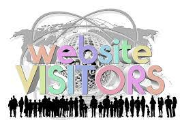 what_your_website_visitors_want