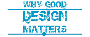 why_good_design_matters