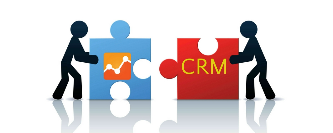 why_i_need_crm