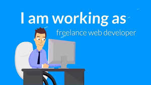 working_as_a_php_freelancer
