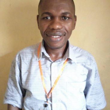 Vincent Nwaikwu