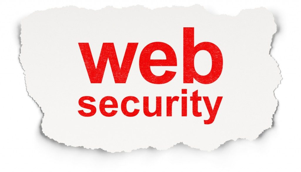 Web-Security_guide