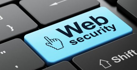 website-security_in_web_applicaiton