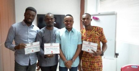 soutech-past-training-students-at-Area-1-Abuja-8-1024x768