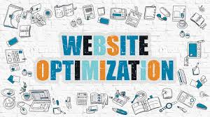 soutech website training optimization