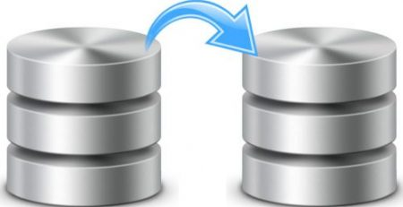 soutechventures web development training database backup