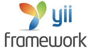soutech php traininf yii frameworks