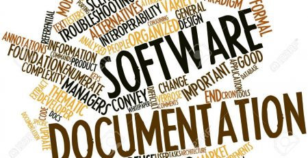 soutech ventures software documentation