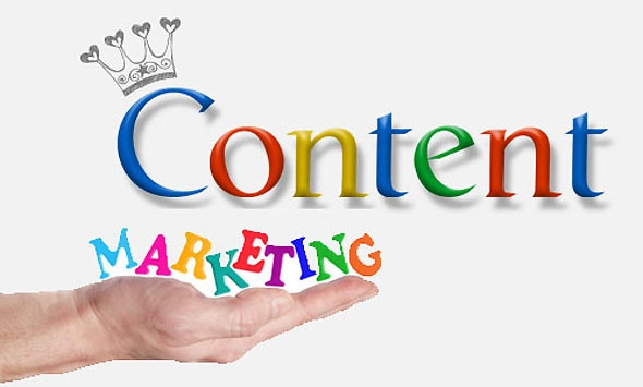 contentmarketingking_