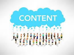 content marketing king of marketing