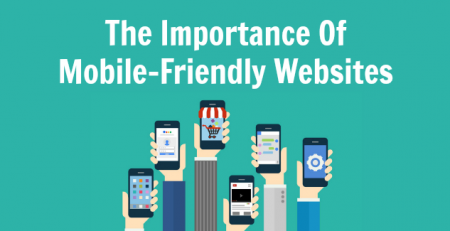 mobile-friendly-websites