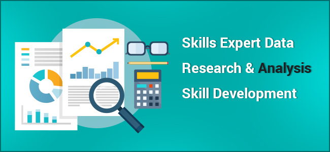 spss research and analysis training in nigeria