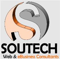 SOUTECH Ventures