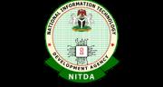 NITDA-Logo-min