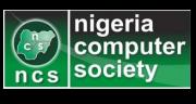 Nigeria-Computer-Society-min