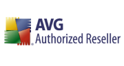 avg_reseller_logo_medium-min