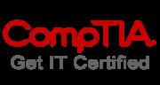 comptia11-595x295-min