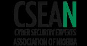 csean-logo-retina-min