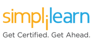 simplilearn-logo-with-tagline-min