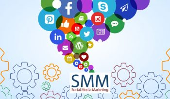 social media marketing-soutech ventures