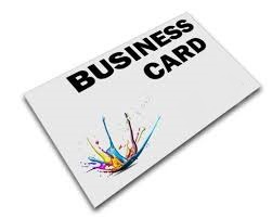 business-card-sme-business-strategy