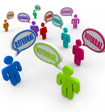 referrals-sme-business-strategy