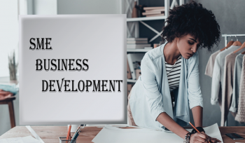 sme business development - soutech ventures.jpg