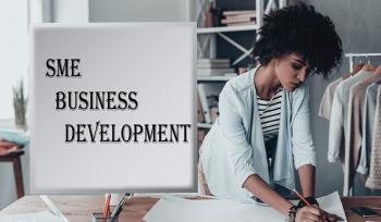 sme business development - soutech ventures.jpg