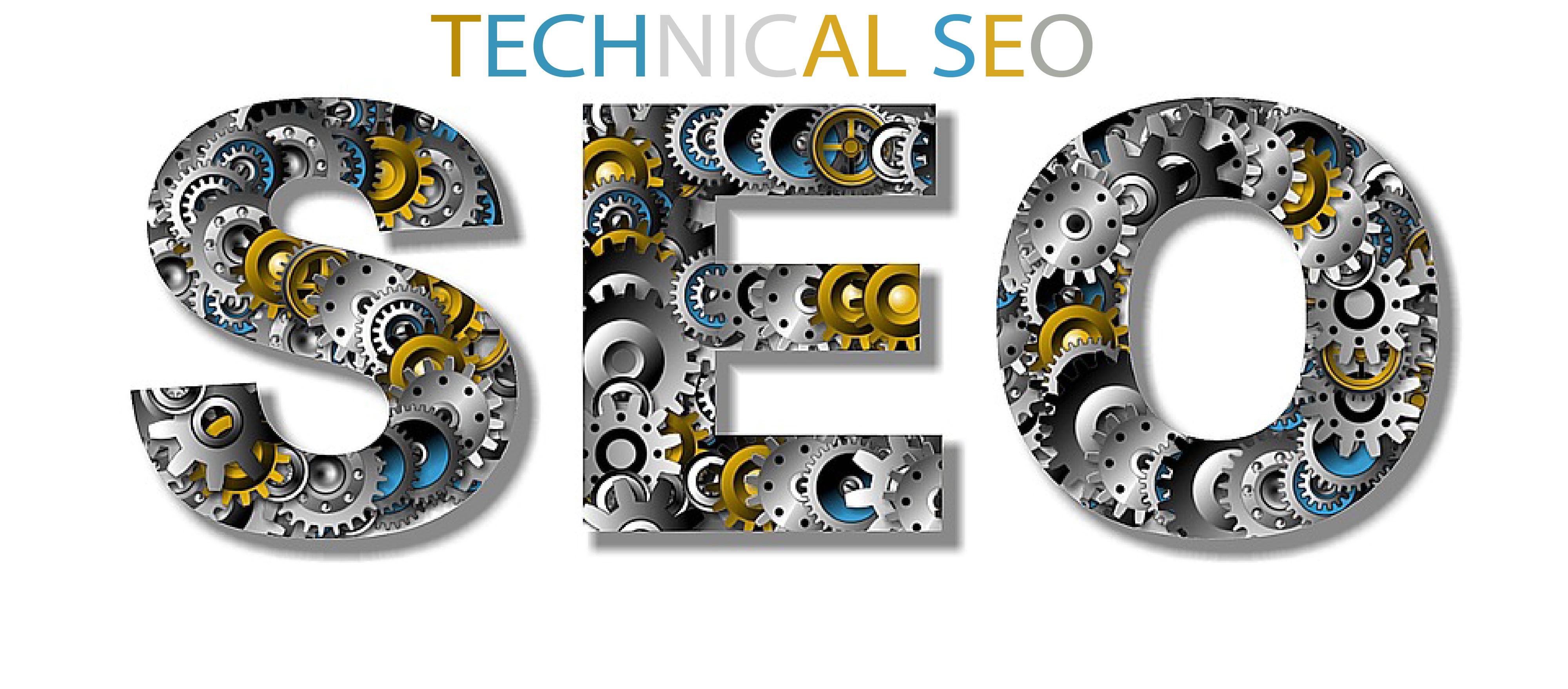 Technical-Seo-Soutechventures