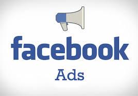 facebook-ads-soutechventures